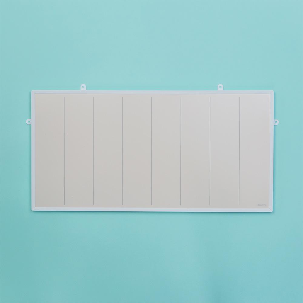 画像1: ユニットボード (1)